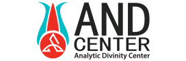 Analytic Divinity Center