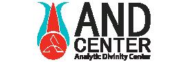 Analytic Divinity Center