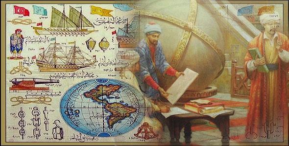 Photo of İslam Düşünce Atlası Projesi Çok Yakında Tamamlanacak!