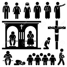 Photo of Batı'nın Kutsalları- Farklı Bakış