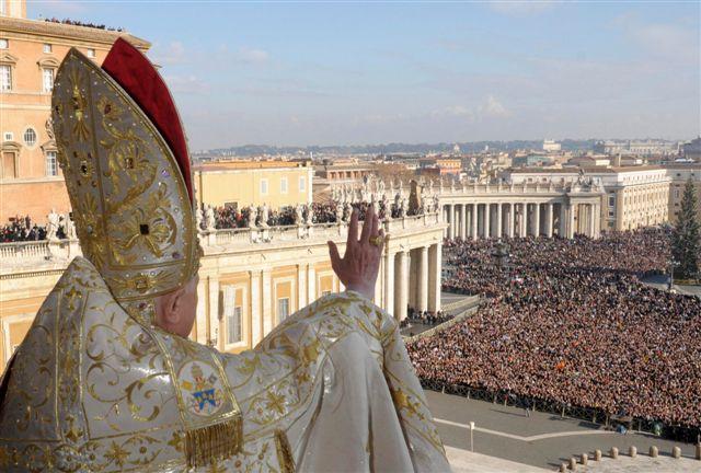 Photo of Vatikan Şehir Devleti