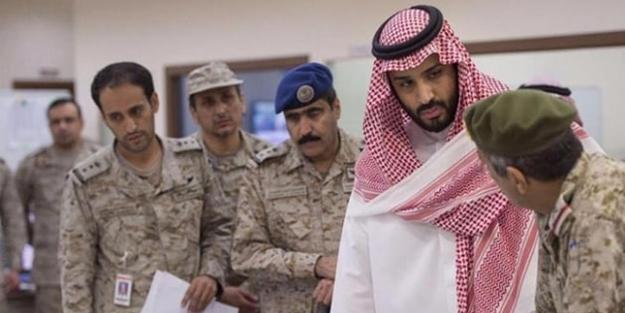 Photo of 'Ilımlı İslam' söylemi neyin habercisi?