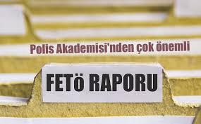 Photo of Polis Akamesi Raporu: Yeni Nesil Terör Örgütü: FETÖ'nün Analizi