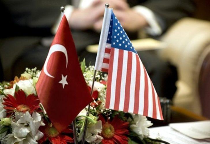 Photo of D.IGNATIUS: ABD-TÜRKİYE İTTİFAKI KIRILMA NOKTASINDA