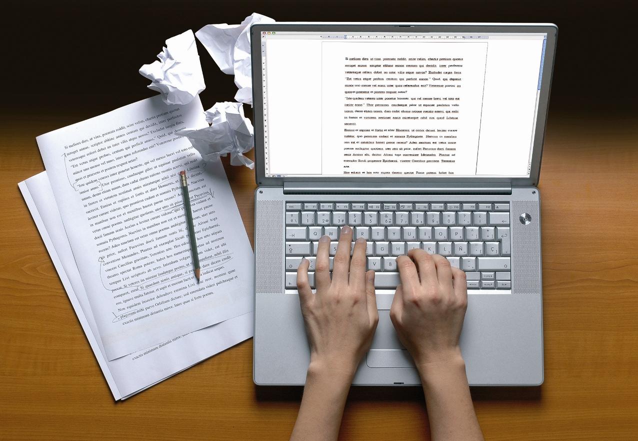Photo of Nasıl makale yazabilirim?