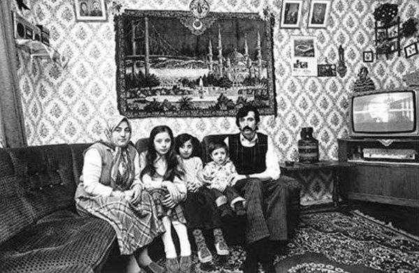 Photo of Göç Araştırmaları Vakfı- TBMM Kadın Erkek Fırsat Eşitliği Komisyonu Yurt Dışı Vatandaşlar Raporu
