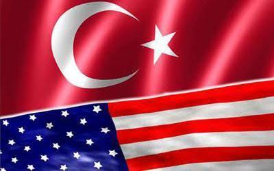 Photo of TÜRK-AMERİKAN İLİŞKİLERİ