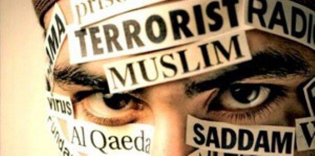 Photo of Yeni Zelanda'daki Terörist Saldırının Almanya'daki Yankıları ve Teröristin İdeolojik Arka Planına Dair-II