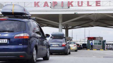 Photo of Araştırma: Türk öğrenciler neden memleketlerine dönüyor?
