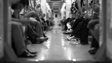 Photo of İnsanlar Niçin, Ne Zaman ve Ne Tür Uyma Davranışları Gösterir?
