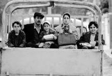 Photo of Avrupa, İslam'ı Türk Göçmenlerden Öğrendi