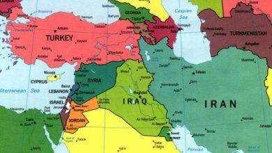 Photo of Pentagon bağlantılı düşünce kuruluşu: Ankara, Arap devletlerinin isteklerini her zaman karşılamıyor.