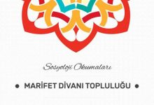 Photo of Marifet Divanı 3 ve 4 kategori okumaları